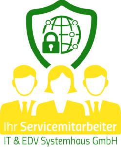 IHR Servicemitarbeiter GmbH